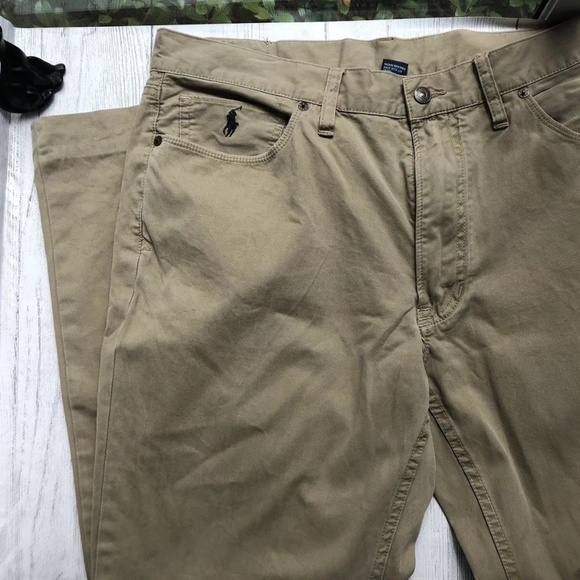 polo ralph lauren chino cargo shorts ralph lauren midi dress
